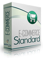ecommerce-package